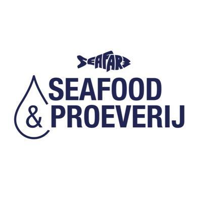 Judith Stam, Leidinggevende Bediening restaurant Seafarm Proeverij