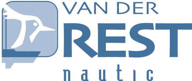 Erwin van Keulen, Bedrijfsleider Van der Rest Nautic