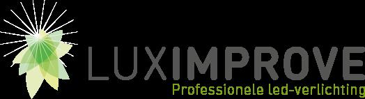 Jordi van de Vrie, Purchase Manager bij LuxImprove